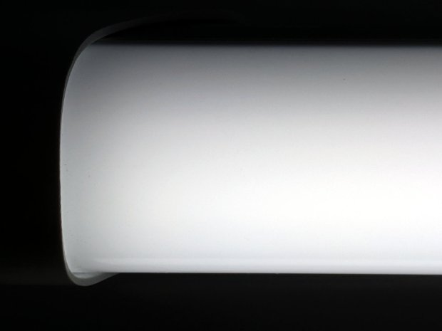 Kedsum - good LED lamp