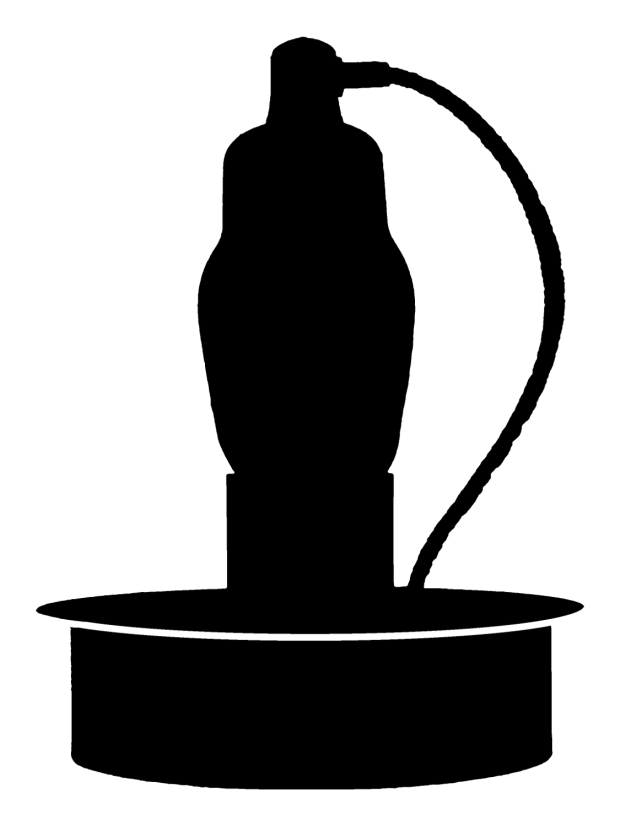 Logo - Isolated 0D3