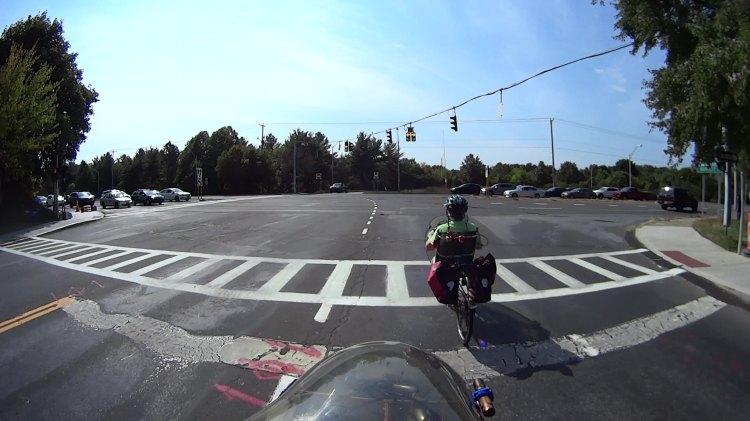 Burnett Signal - 2020-09-25 - front 1333