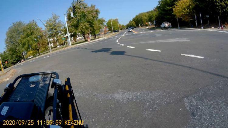Burnett Signal - 2020-09-25 - rear 1