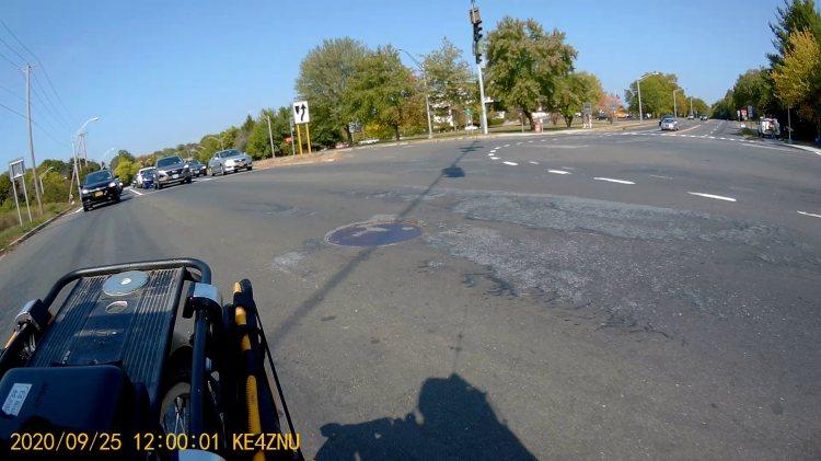 Burnett Signal - 2020-09-25 - rear 2